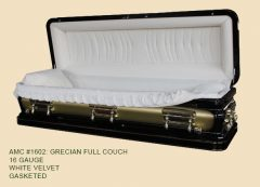 1602-grecian-16-gauge-gasketed-casket