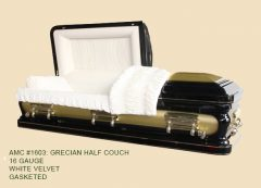 1603-grecian-half-16-gauge-gasketed-casket