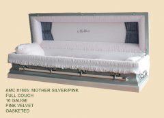 1605-16-gauge-gasketed-casket