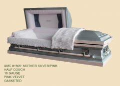 1606-16-gauge-gasketed-casket