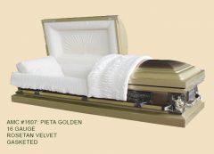 1607-16-gauge-gasketed-casket