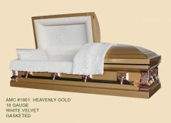 1801-heavenly-gold18-gauge-gasketed-casket