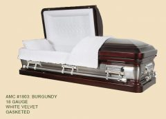 1803-burgundy-18-gauge-gasketed-casket