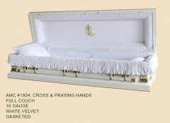 1804-full-couch-18-gauge-gasketed-casket