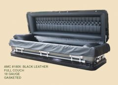 1806-full-couch-18-gauge-gasketed-casket