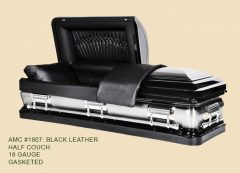 1807-half-couch-18-gauge-gasketed-casket