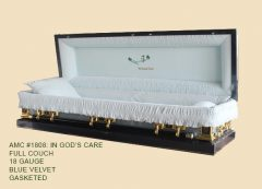 1808-full-couch-18-gauge-gasketed-casket