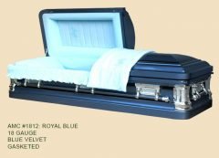 1812-18-gauge-gasketed-casket
