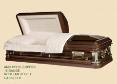 1813-18-gauge-gasketed-casket