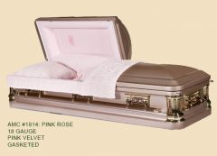 1814-18-gauge-gasketed-casket