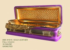 1815-18-gauge-gasketed-casket