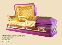 1816-18-gauge-gasketed-casket