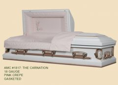 1817-18-gauge-gasketed-casket