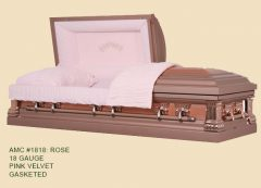 1818-18-gauge-gasketed-casket
