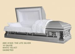 1820-18-gauge-gasketed-casket