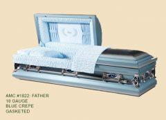1822-18-gauge-gasketed-casket