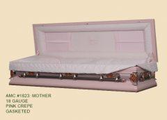 1823-18-gauge-gasketed-casket