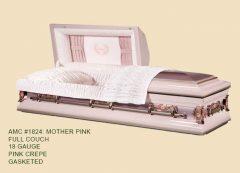 1824-18-gauge-gasketed-casket