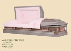 1825-18-gauge-gasketed-casket