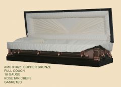1826-18-gauge-gasketed-casket