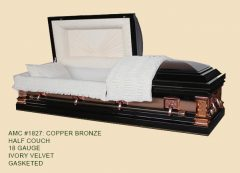 1827-18-gauge-gasketed-casket