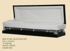 1828-18-gauge-gasketed-casket