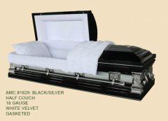 1829-18-gauge-gasketed-casket