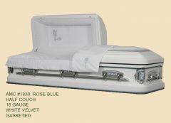 1830-18-gauge-gasketed-casket