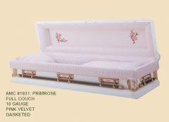 1831-18-gauge-gasketed-casket