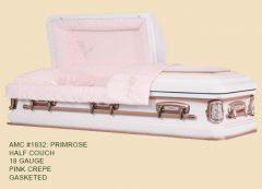 1832-18-gauge-gasketed-casket