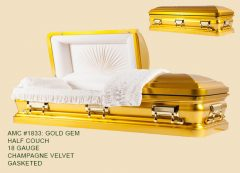 1833-18-gauge-gasketed-casket