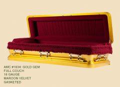 1834-18-gauge-gasketed-casket