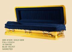 1835-18-gauge-gasketed-casket