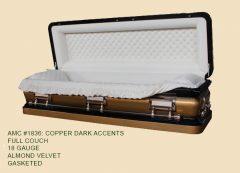 1836-18-gauge-gasketed-casket