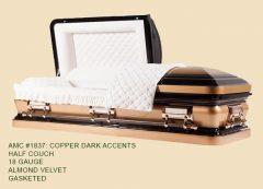 1837-18-gauge-gasketed-casket