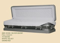 1838-18-gauge-gasketed-casket