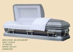 1839-18-gauge-gasketed-casket
