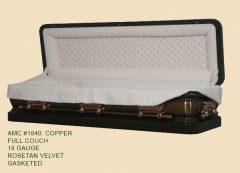 1840-18-gauge-gasketed-casket