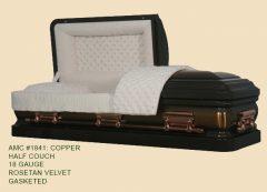 1841-18-gauge-gasketed-casket