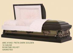1842-18-gauge-gasketed-casket