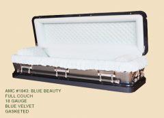 1843-18-gauge-gasketed-casket