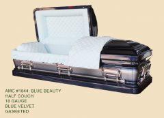 1844-18-gauge-gasketed-casket