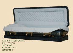 1845-18-gauge-gasketed-casket