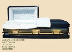 1846-18-gauge-gasketed-casket