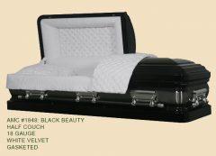 1848-18-gauge-gasketed-casket
