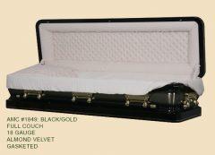 1849-18-gauge-gasketed-casket