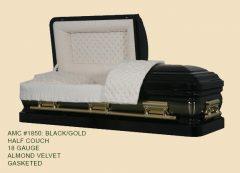 1850-18-gauge-gasketed-casket