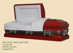 1851-18-gauge-gasketed-casket