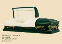 1853-18-gauge-gasketed-casket