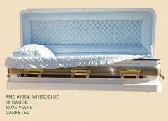 1854-18-gauge-gasketed-casket